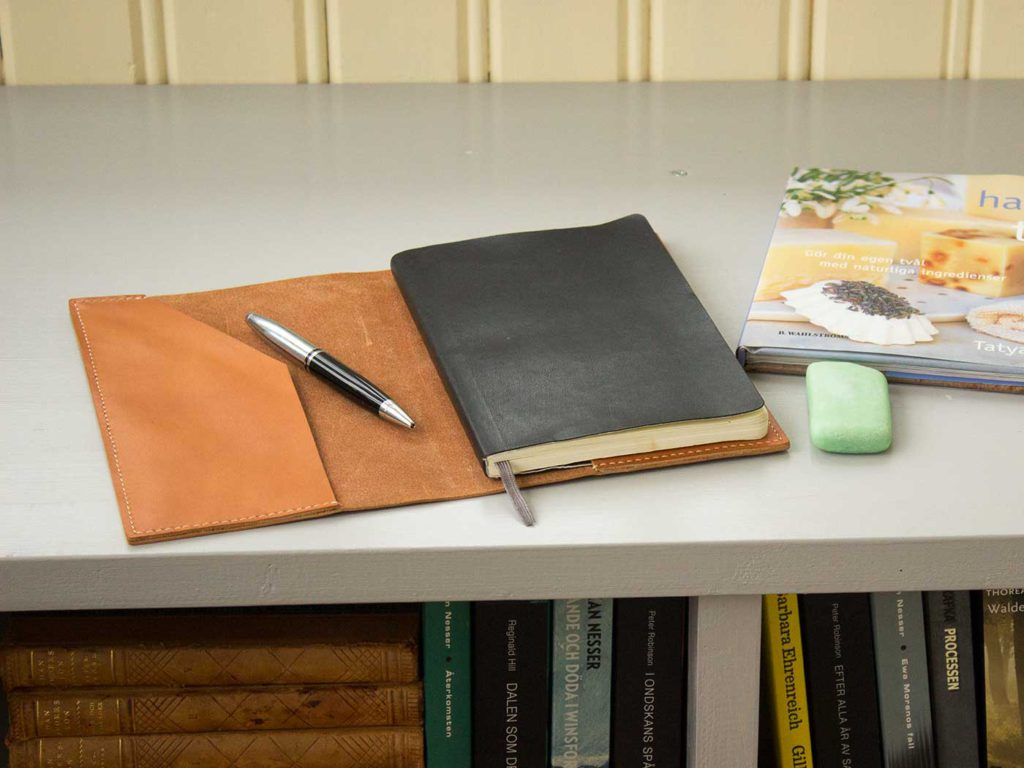 mrs-willingham-notebook-large